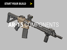 AR-15 Components