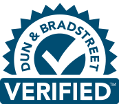D&B Verified Business